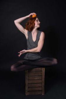 @Angelika Grossmann