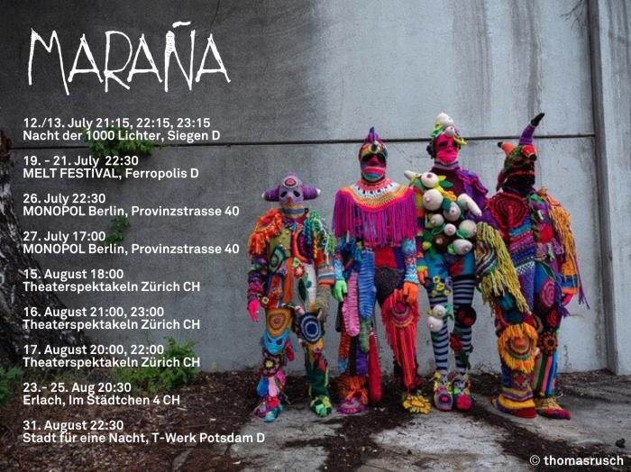 maraña tour 2019.001